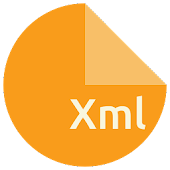 Parse Xml Android Example