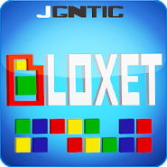 Bloxet APK icon