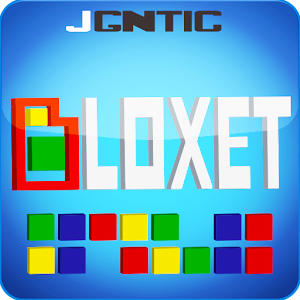 Bloxet APK Download for Android