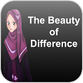 Tải Game The Beauty of Difference Story