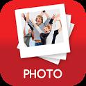 Smart Photo Print icon