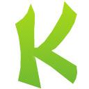 Kora VPN - PROXY free Unlimited easy vpn