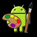 App UI Designer icon