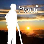 Hike Hawaii - Hiking On Maui 1.0.7 Icon