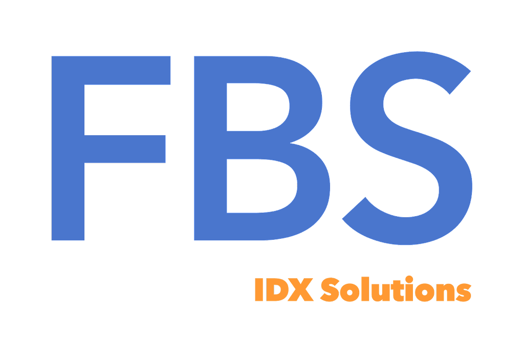 FBS IDX Solutions