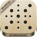 Live Ghost Box by Steve Hultay icon