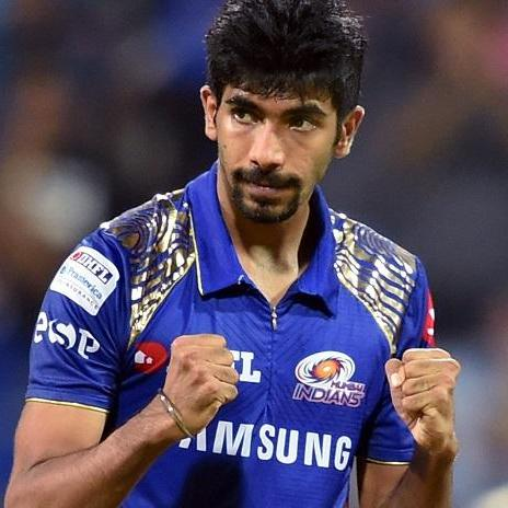 IPL 2021: Bumrah is your cornerstone, have to use it in an aggressive manner, says Zaheer