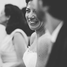 Wedding photographer Lucía Romero (lucaromero). Photo of 23.06.2015