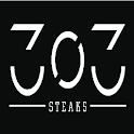 303 Steaks icon