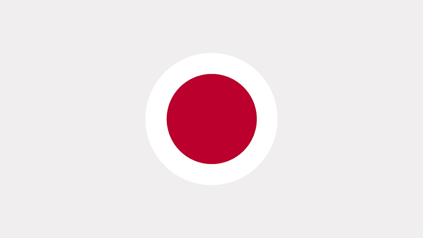 Watch Japan women's national football team live