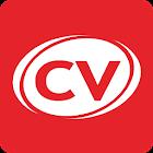 CVBankas.lt icon