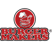 Burger Makers