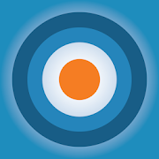 App Icon for Solution Pitch App in United States Play Store