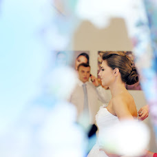 Wedding photographer Andzhey Davidenka (Davy). Photo of 10.04.2016