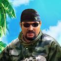 Steven Seagal's Archipelago Survival icon