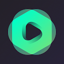Video Wallpaper Studio - Massive HD Live  1.0.0 APK ダウンロード