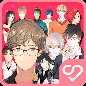 시크릿러브 - 무료 데이트게임 연애게임 for PC
