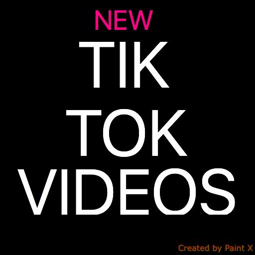 New Tik Tok Video Save