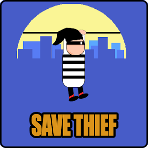 Save Thief