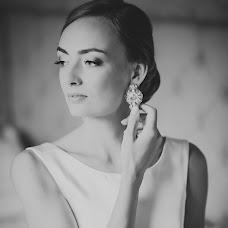 Wedding photographer Daina Diliautiene (DainaDi). Photo of 15.01.2019