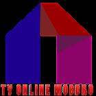 Guía y consejos para Mobdro TV online icon