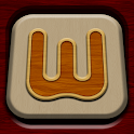 Woody Block Puzzle ® icon