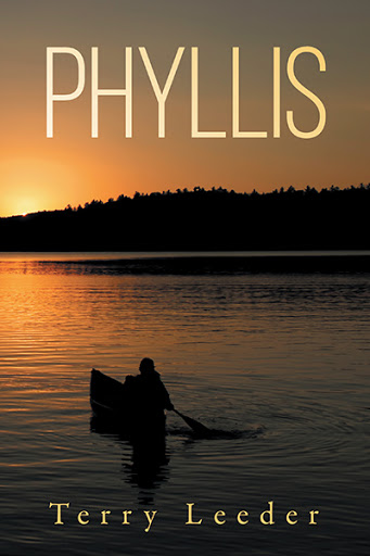 Phyllis cover