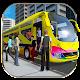 Euro Best Bus Simulator 2019 (game)