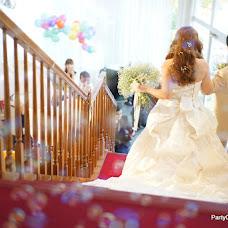 Wedding photographer Jun Banno (banno). Photo of 15.01.2016