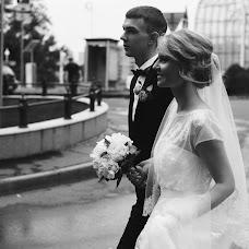 Wedding photographer Olga Ulzutueva (ulzutueva). Photo of 06.09.2015