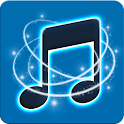 Music Doctor - ID3 Tagger icon