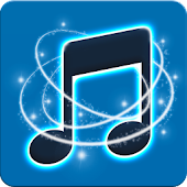 Music Doctor - ID3 Tagger