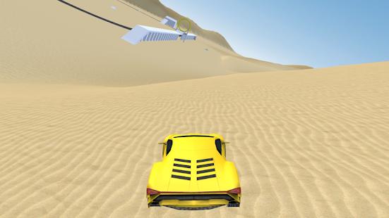Sandbox Experimental- screenshot thumbnail