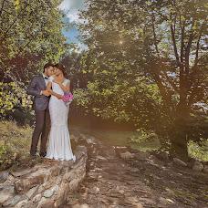 Wedding photographer Evgeniy Plishkin (Jeka). Photo of 02.11.2014