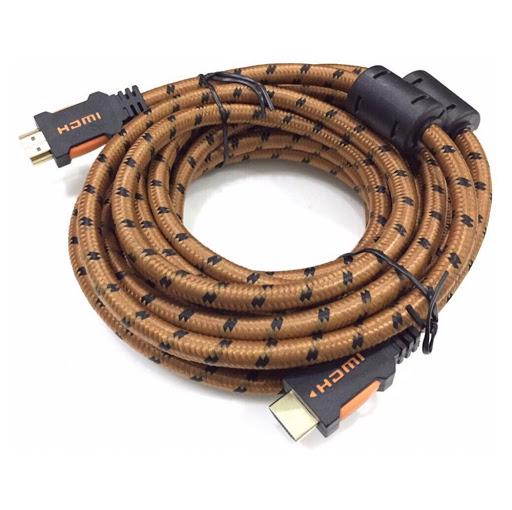 HDMI Kingmaster 2.0 (5m) 803-0298_1