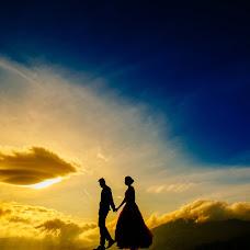 Wedding photographer Veli Yanto (yanto). Photo of 14.09.2018