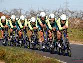 Italiaanse ploeg schorst zichzelf na tweede dopinggeval in enkele maanden tijd