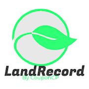 LandRecord