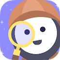 FunLab - Discover yourself, Discover fun icon
