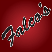Falco's Pizza