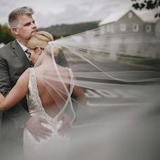 Wedding photographer Ruan Redelinghuys (ruan). Photo of 06.03.2018