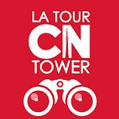 Tải CN Tower Viewfinder miễn phí