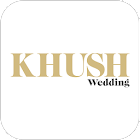 Khush Wedding icon