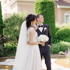 Wedding photographer Yuliya Danilova (July-D). Photo of 12.11.2017