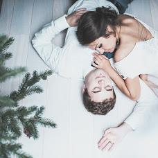 Wedding photographer Elena Suvorova (ElenaUnhead). Photo of 10.11.2012