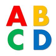 Letter Sounds - Sounds of Alphabet