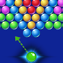 Bubble Shooter Pop icon