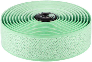 Lizard Skins DSP Bar Tape - 3.2mm alternate image 7