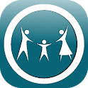 Family locator / GPS location - Locator 24 icon