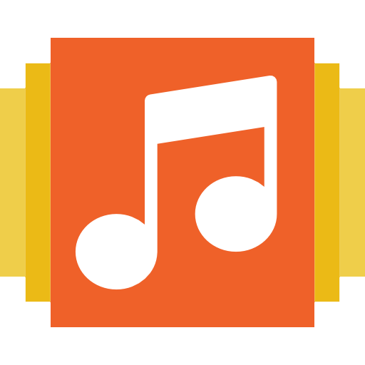 Music Player Pro 1 0 (Paid) APK for Android